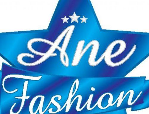 Ane Fashion